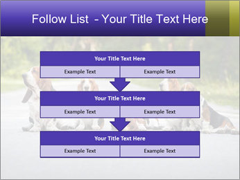 0000073609 PowerPoint Templates - Slide 60