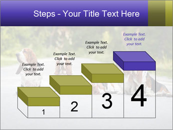 0000073609 PowerPoint Templates - Slide 64
