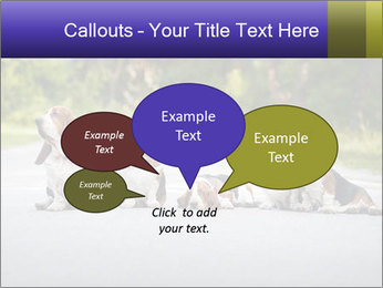 0000073609 PowerPoint Templates - Slide 73