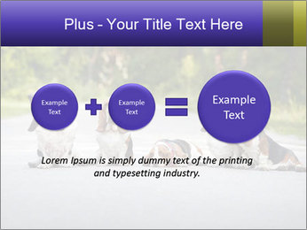 0000073609 PowerPoint Templates - Slide 75