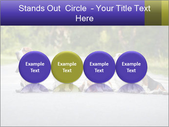 0000073609 PowerPoint Templates - Slide 76