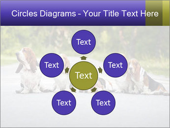 0000073609 PowerPoint Templates - Slide 78