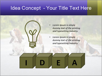 0000073609 PowerPoint Templates - Slide 80
