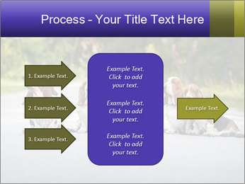 0000073609 PowerPoint Templates - Slide 85