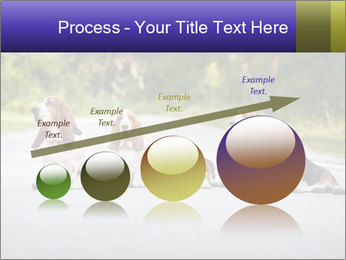 0000073609 PowerPoint Templates - Slide 87