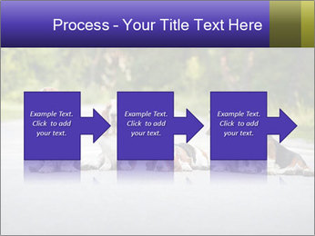 0000073609 PowerPoint Templates - Slide 88