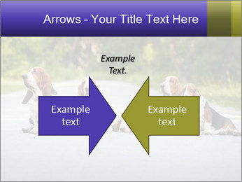 0000073609 PowerPoint Templates - Slide 90