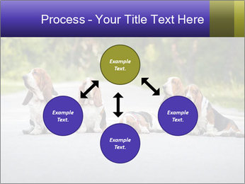 0000073609 PowerPoint Templates - Slide 91