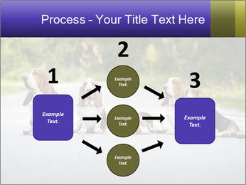 0000073609 PowerPoint Templates - Slide 92