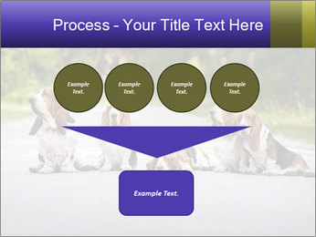 0000073609 PowerPoint Templates - Slide 93
