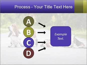 0000073609 PowerPoint Templates - Slide 94