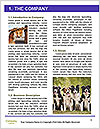 0000073609 Word Templates - Page 3