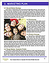 0000073609 Word Templates - Page 8