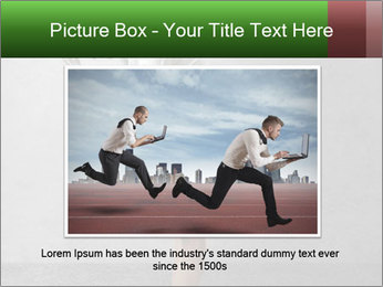 0000073610 PowerPoint Templates - Slide 16