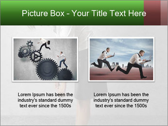 0000073610 PowerPoint Templates - Slide 18