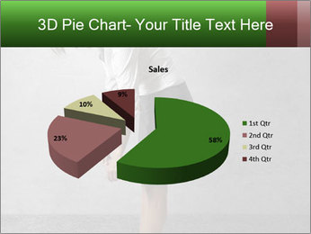 0000073610 PowerPoint Templates - Slide 35