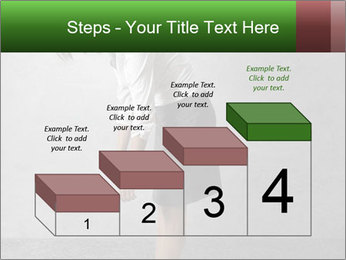 0000073610 PowerPoint Templates - Slide 64