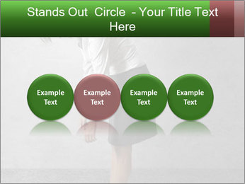 0000073610 PowerPoint Templates - Slide 76