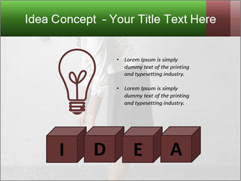 0000073610 PowerPoint Templates - Slide 80