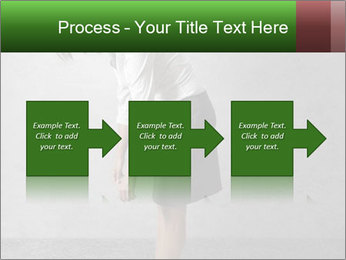 0000073610 PowerPoint Templates - Slide 88