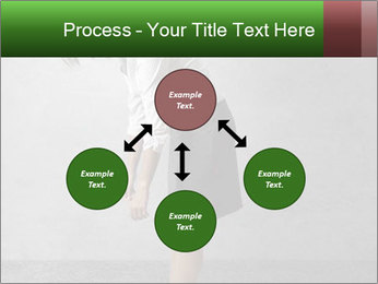 0000073610 PowerPoint Templates - Slide 91
