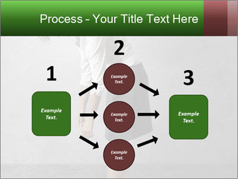 0000073610 PowerPoint Templates - Slide 92