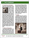 0000073610 Word Templates - Page 3