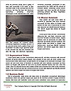 0000073610 Word Templates - Page 4