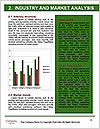 0000073610 Word Templates - Page 6