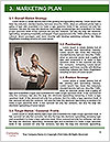 0000073610 Word Templates - Page 8