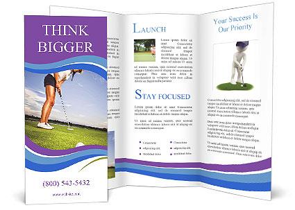 0000073611 Brochure Template