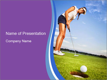 0000073611 PowerPoint Template - Slide 1