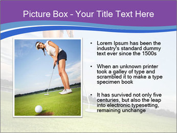 0000073611 PowerPoint Template - Slide 13