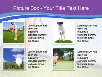 0000073611 PowerPoint Template - Slide 14
