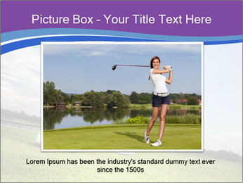 0000073611 PowerPoint Template - Slide 15