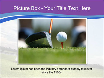 0000073611 PowerPoint Template - Slide 16