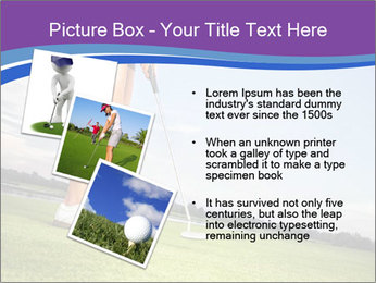 0000073611 PowerPoint Template - Slide 17