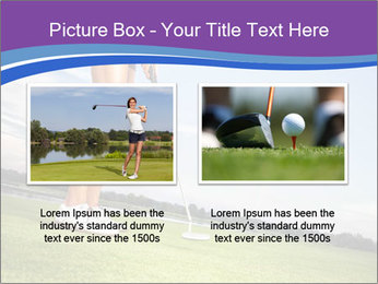 0000073611 PowerPoint Template - Slide 18