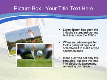 0000073611 PowerPoint Template - Slide 20