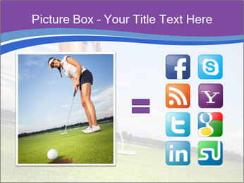 0000073611 PowerPoint Template - Slide 21