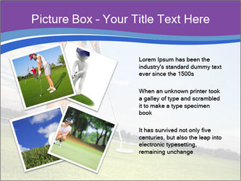 0000073611 PowerPoint Template - Slide 23