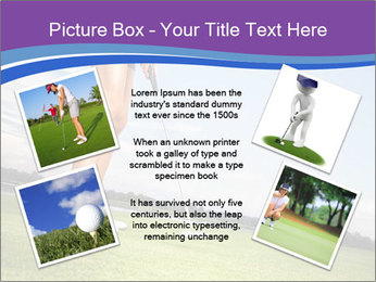 0000073611 PowerPoint Template - Slide 24