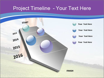 0000073611 PowerPoint Template - Slide 26