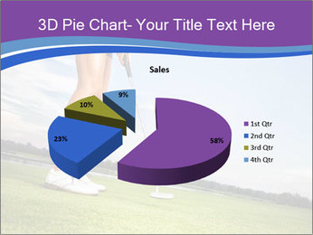 0000073611 PowerPoint Template - Slide 35
