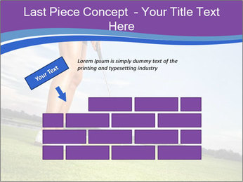 0000073611 PowerPoint Template - Slide 46