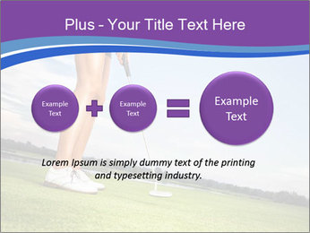 0000073611 PowerPoint Template - Slide 75