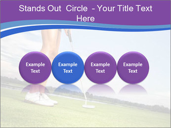 0000073611 PowerPoint Template - Slide 76