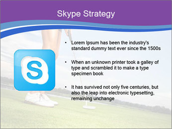 0000073611 PowerPoint Template - Slide 8