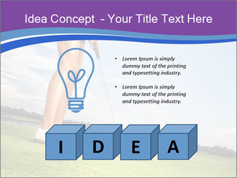 0000073611 PowerPoint Template - Slide 80