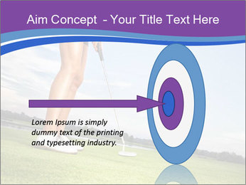 0000073611 PowerPoint Template - Slide 83